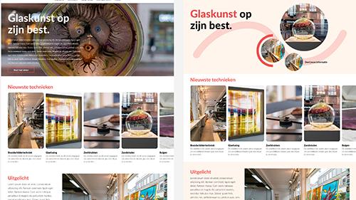 web_concept_glaslab